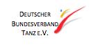 Deutscher Bundesverband Tanz e. V.
