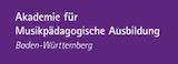 Akademie für Musikpädagogische Ausbildung Baden-Württemberg